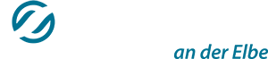 sportparkanderelbe Logo