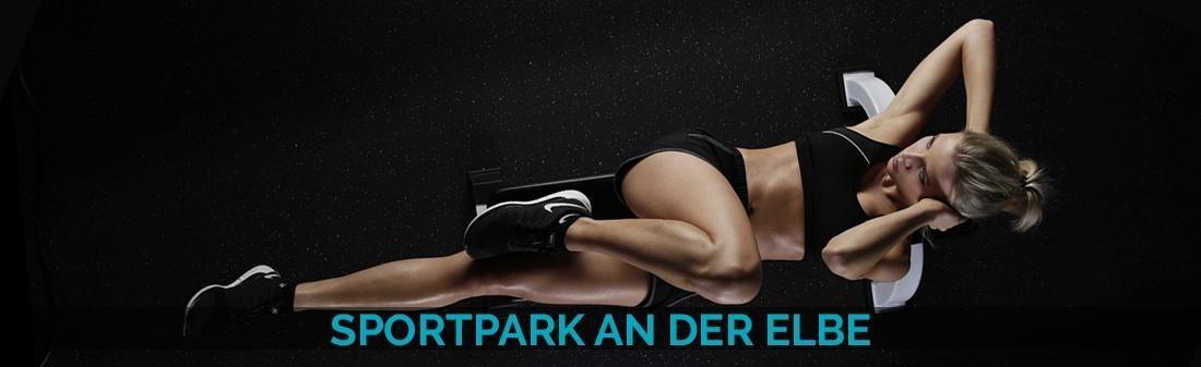 Fitnessstudio für Altenmedingen - Sportpark an der Elbe: Reha-Sport, Viativ und Rückenschule