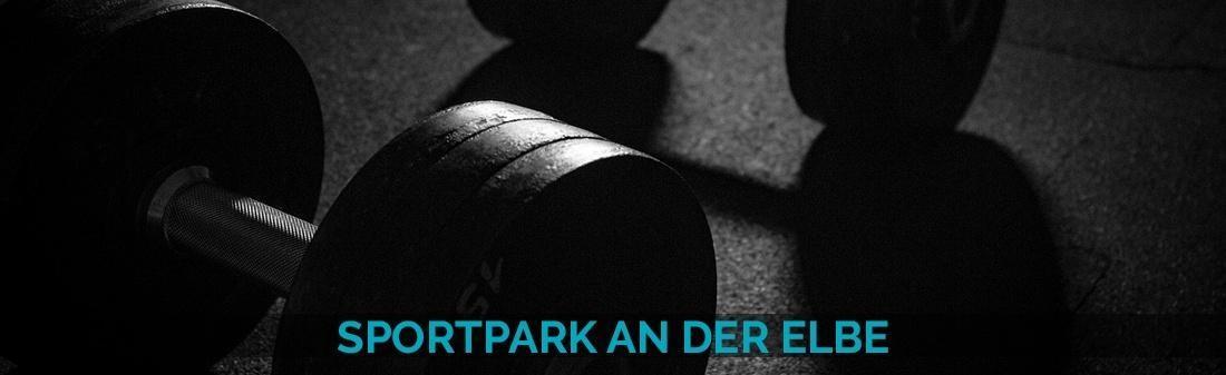 Fitnessstudio in Karwitz - Sportpark an der Elbe: Reha-Sport, Zumba und Pilates